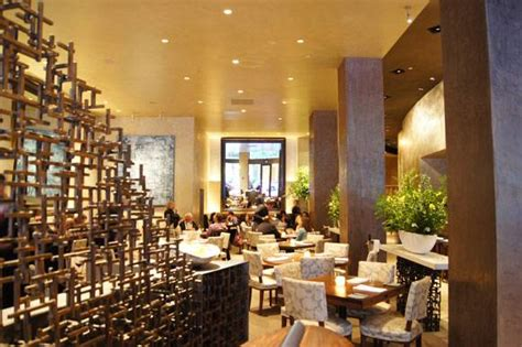 mina cuisine the top 5 power lunch spots in san francisco haute living