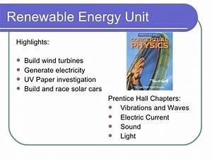 Alternative energy research paper epcc creative writing research creative writing university of north carolina greensboro mfa creative writing