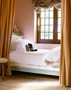 alcove, bed, interior, designs, styles