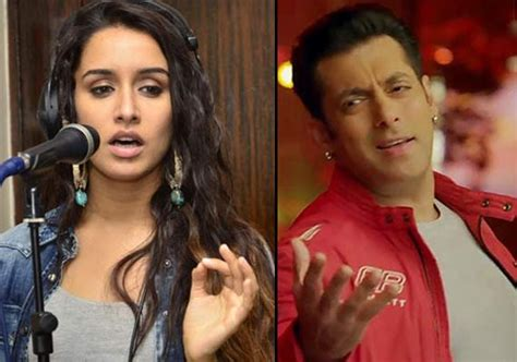 Bollywood Actors Who Turned Playback Singers In 2014 (view