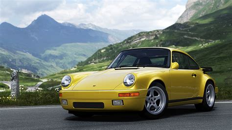 1980s Sports Cars by The Top 10 Sports Cars Of The 1980s