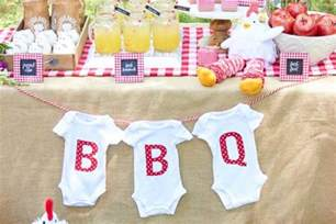 baby bathroom ideas ducky baby shower ideas baby ideas