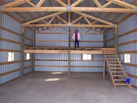 30x50 pole barn house photos joy studio design gallery