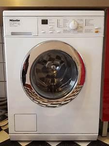 Miele Waschmaschine Guenstig : miele softtronic kaufen gebraucht und g nstig ~ Indierocktalk.com Haus und Dekorationen
