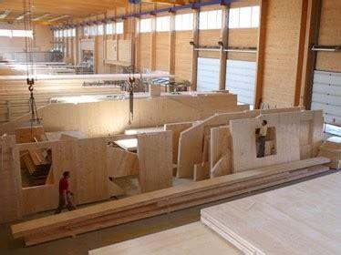 lend leases  billion prefab start   manufacture clt