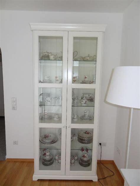 ikea liatorp vitrine 301 moved permanently