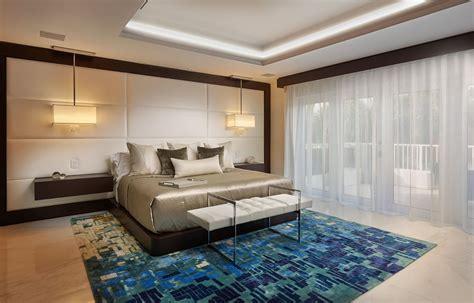 grande chambre grande chambre moderne raliss com