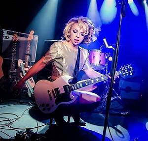 Samantha Fish T... Samantha Fish