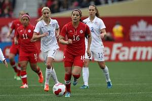 REPLAY: Canada Soccer Women's Pre-Game Press Conference ...