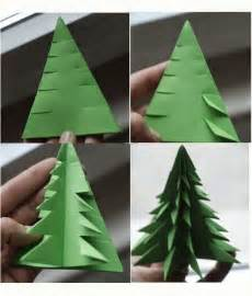 best 25 christmas origami ideas on pinterest origami christmas paper snowflakes and 3d paper