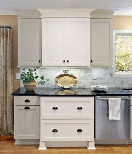 color for kitchen cabinets pictures 117 best painted kitchen cabinets images on 8249
