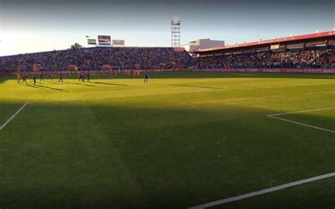 เรอัล โอเบียโด ต่อ 0.25 สถิติการพบกันล่าสุดของ : วิเคราะห์บอล  ลาลีก้า สเปน 2  เอซเตรมาดูร่า VS อัลคอร์ค่อน