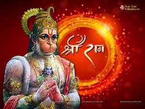 Pin Hanuman God Wallpapers on Pinterest