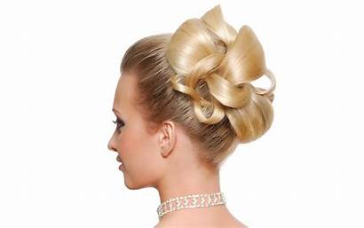 Hairstyle Wallpapers