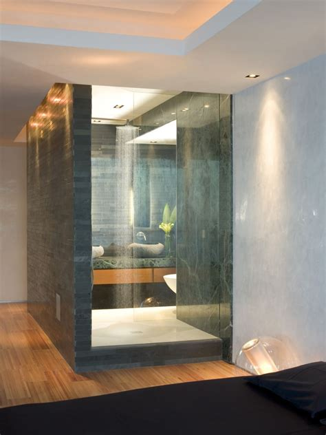 bathroom shower tile designs shower power unforgettable designs to wash away your cares