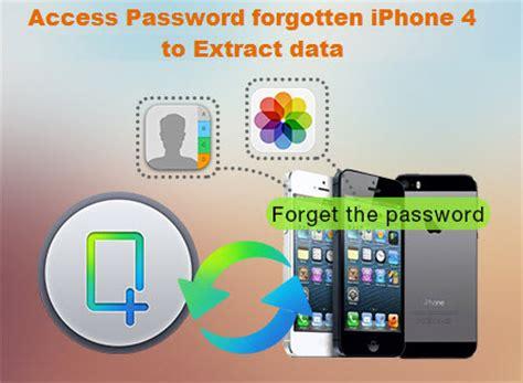 i forgot my phone password i forgot my phone lock code i wiring diagram and circuit