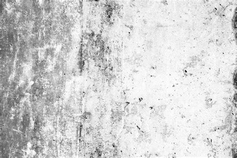 14 + White Concrete Textures PSD Vector EPSDownload