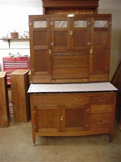 sellers antique kitchen cabinet 48 best images about hoosier sellers cabinets on 5125