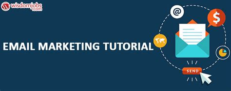 Marketing Tutorial by Learn Email Marketing Tutorial For Beginners Learn Email