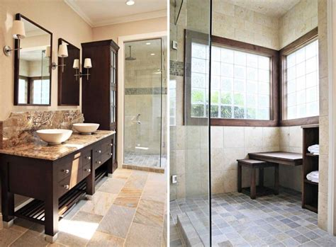 S Small Master Bathroom With Tub Design Remodel Ideas Exterior Of Homes Before And After Renovation Commercial Bathroom Design Home Depot Cabinet Organizer Masonite Doors Ideas To Decorate A Small Living Room Shutters Cheap Modern Door Locks