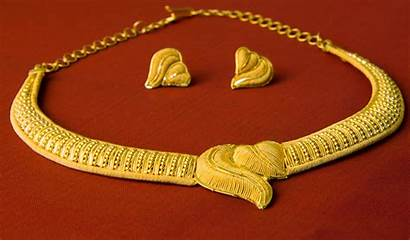 Gold Jewellery Designs Wallpapers Jewelry Brand