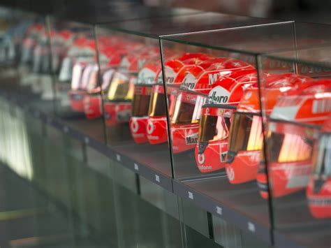 Fertighaus Ausstellung Köln by Michael Schumacher Ausstellung In K 246 Ln 246 Ffnet Am Samstag