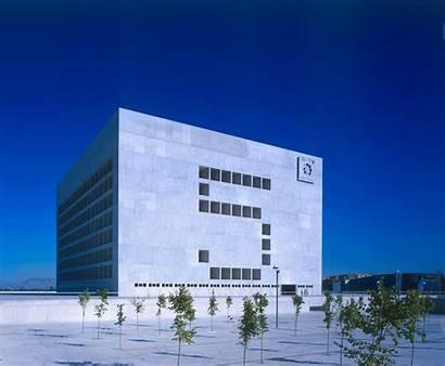Famous Contemporary Architecture Axel Suzuki Alberto Sheds
