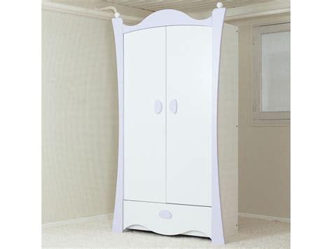 peste 1000 de idei despre armoire pas cher pe armoire 2 portes rafturi și chambre