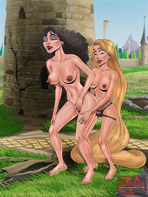 F9cb59ad632c5dd0fe1911f87d864bfb Tangled Porn Gallery