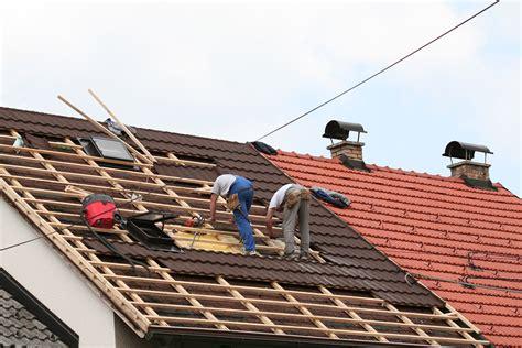 Roof : Miami Roofing Repairmiami Roofing Repair