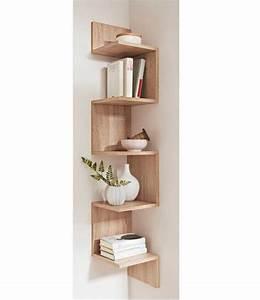 eckregal rico von bonprix bild 7 living at home With salle de bain design avec support carton à décorer