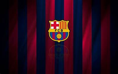 Barcelona Fc Wallpapers Logos Club Backgrounds Messi