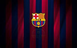 Barcelona Logo Wallpapers HD | Full HD Pictures