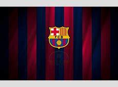 FC Barcelona – Logos Download