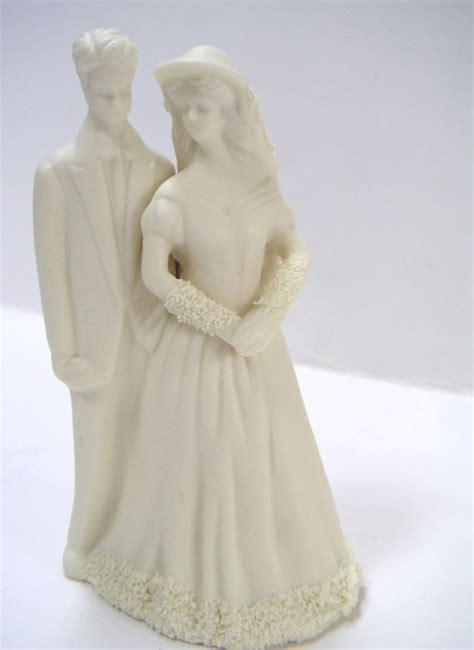 Gallery Of Vintage Wedding Cake Toppers Etsy Vintage Wedding