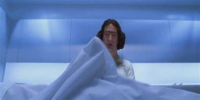 Zoolander Boner Massage Gifs Movie Animated Giphy