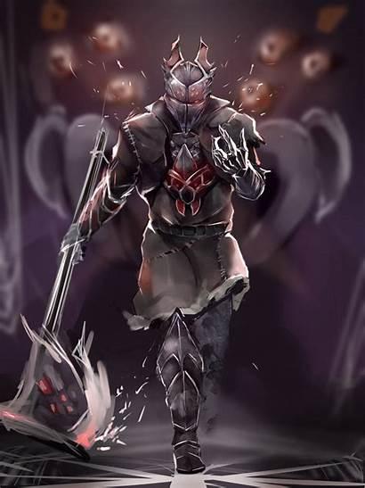 Fortnite Spider Knight Paradox Anime Wallpapers Zerochan