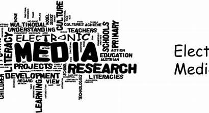 Society Mass Electronic Effects Pakistani Effect Influence