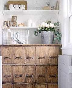 shaker kitchen cabinets 1000 ideas about vintage file cabinet on 5162