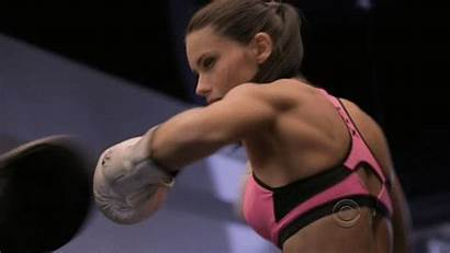 Something Try Boxing Gifs Fitness Strip