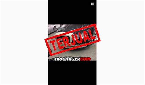 Modifikasi Bentley Flying Spur by Bumper Bentley Continental Gt Flying Spur 2008 To 2013