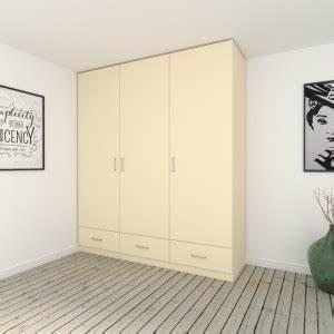 Kleiderschränke Nach Maß : kleiderschrank nach ma jetzt online konfigurieren bestellen ~ Orissabook.com Haus und Dekorationen