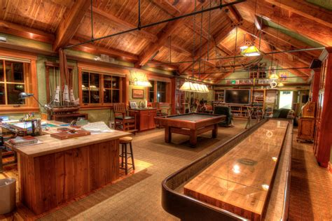 ultimate man cave www pixshark com images galleries with a bite