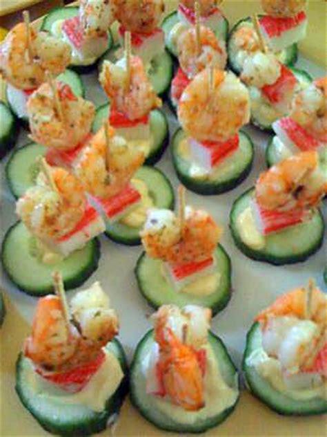 recette canapé saumon destockage noz industrie alimentaire