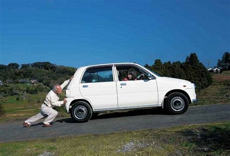 10 Most Unreliable Cars by The 10 Most Unreliable Car Brands