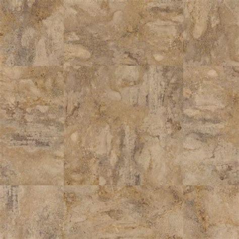 Vinyl Tile: Shaw Luxury Vinyl Flooring   Resort Tile   Caramel