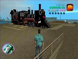 GTA VC Underground Mod Download | Download Free PC Games ...