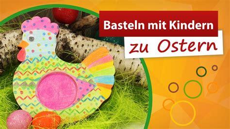 einfaches basteln mit kindern einfache bastelidee malen basteln mit kindern zu ostern trendmarkt24 diy bastelidee