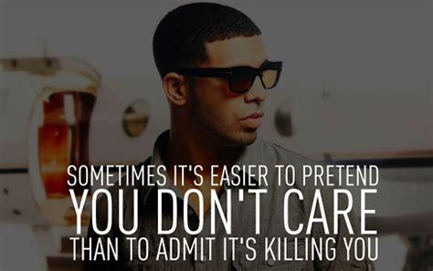 favorite quote   rappersinger  real life genius