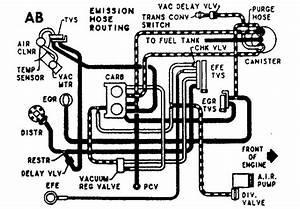 Chevy 229 V6